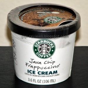 starbucks_javachip_icecream