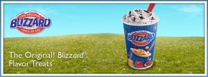 banner_blizzard