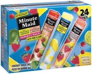 minute-maid-frozen-novelty